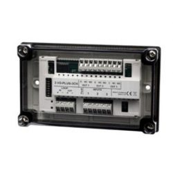 GFE-Addressable-3-Channel-Input/Output-Module
