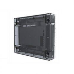 Hochiki-Addressable-Dual-Relay-Controller