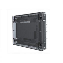 Hochiki-Addressable-Dual-Zone-Monitor