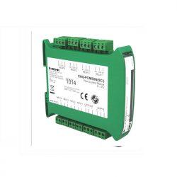 Hochiki-Addressable-Plant-Control-Module-DIN-Enclosure