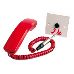Apollo Test Set (Fire Alarms > Addressable > Devices > Context Plus|Fire Alarms > Addressable > Devices|Fire Alarms > Addressable > Devices > Context Plus > XP95 / Discovery / Core Protocol)