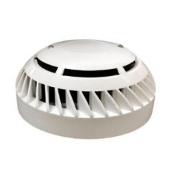 Globa Zeos Addressable Heat Detector
