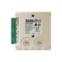 Dual-Input-or-Monitor-Module