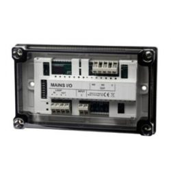 GFE-Addressable-1-Channel-Input/Output-Module-230V