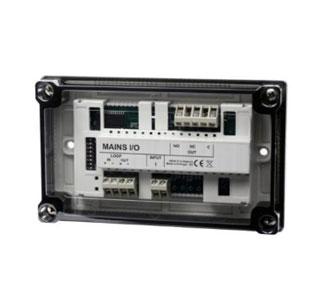 GFE-Addressable-1-Channel-Input/Output-Module-230V