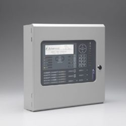 MX Pro5