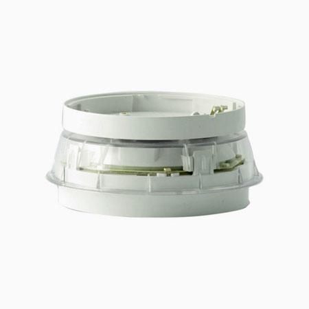 Notifier Opal Addressable Base Sounder-VAD