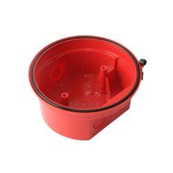 Addressable-Deep-Sealed-Back-box-for-Sounder-Sounder-Strobe