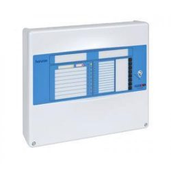 Horizon 2 Zone Conventional Fire Alarm Panel