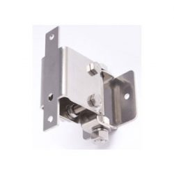 Adjustable Mounting Bracket