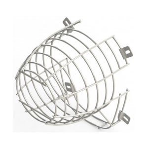 Protective Cage For FireRay One