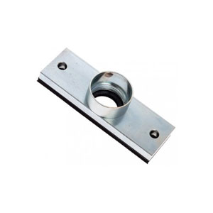 2 Hole Mounting Flange Kit