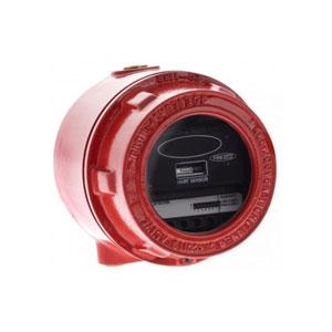 Talentum UV/IR2 - Flame Detector