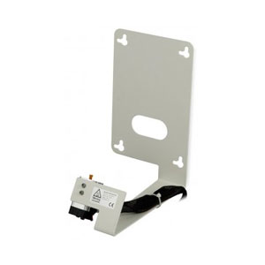 Heater Bracket For The FireRay 50-100R Detectors