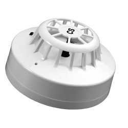 S65 High Heat CS Detector with Flashing LED