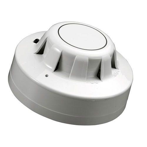 S65 Ionisation Smoke Detector