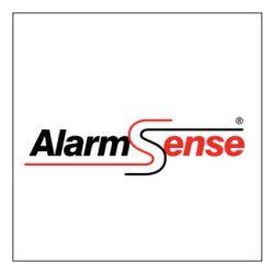 Alarm Sense - 2 wire