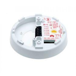 FirePlus Platform Sounder
