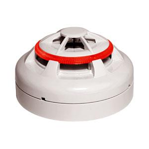 Nittan Heat Detector 92 C