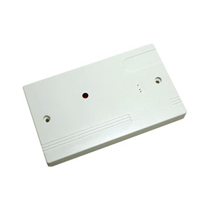 Nittan Sounder Control Module