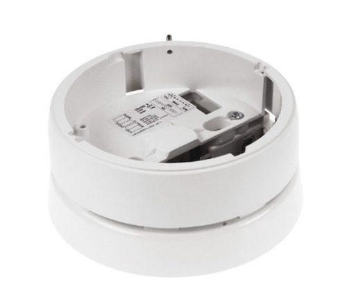 Wireless Base Sounder