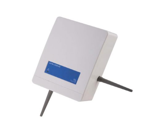 Wireless To Conventional Interface Module - Requires Power Supply