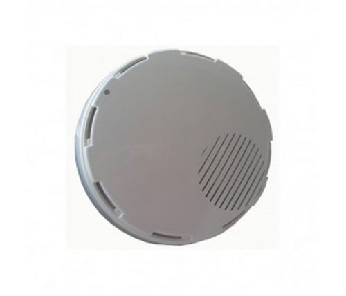Wireless Base Sounder Cover