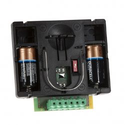 Wireless Sounder Interface Module