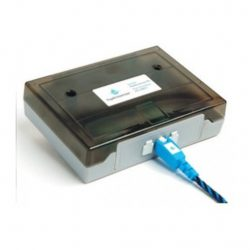 Hydrosense HS Conventional Hydrowire Connection Interface