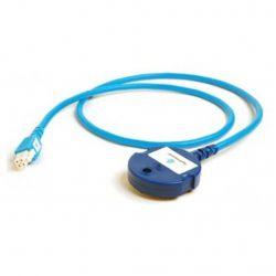 Hydrosense HS Leak Detection Probe