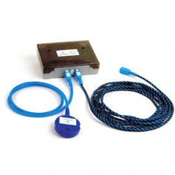 Hydrosense HS Conventional Leak Detection Probe Junction Box