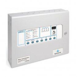 Hydrosense HS Conventional Leak Detection Panel - 2 Zones