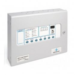 Hydrosense HS Conventional Leak Detection Panel