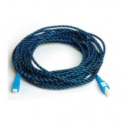 Hydrowire 5 Mt for use with both ID and HS