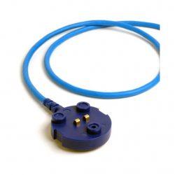 Hydrosense ID Leak Detection Probe - 1 m cable