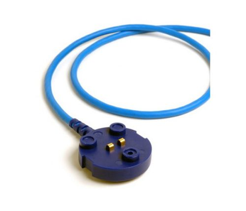 Hydrosense ID Leak Detection Probe - 1 m cable