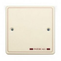 Light Control Unit to Control 230V Bed Light