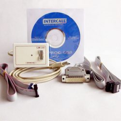 Limkit Configuration Kit