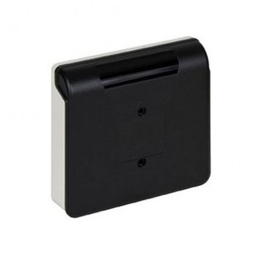 Surface Mounting Box for Interfaces