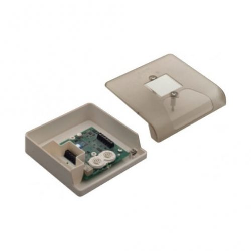 Morley IAS Output Control Module 240Vac Relay Contact Rating