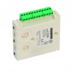 Morley IAS Dual Input Monitor Module