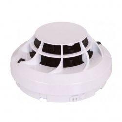 Morley Ias Heat Sensor 58C Type A1 Detector