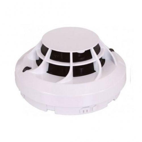 Morley Ias Heat Sensor 78 C Type BS Detector
