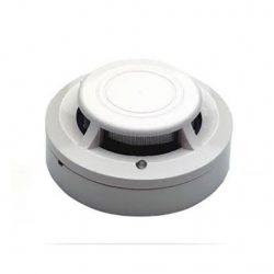 Morley Ias High Sensitivity Smoke Detector using a Lazer Optical Source