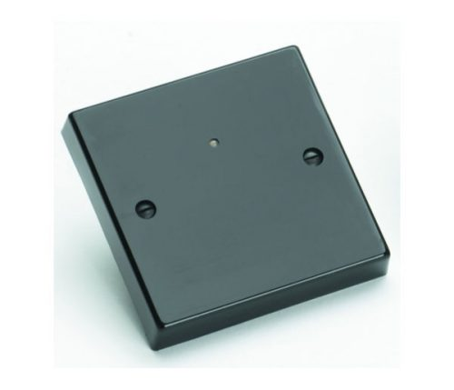 NC Master Infrared Ceiling Receiver