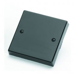 NC Slave Infrared Ceiling Receiver