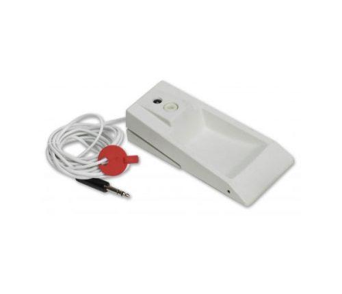 Portable Movement Detector