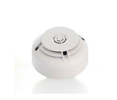 Notifier Opal Optical Smoke Detector