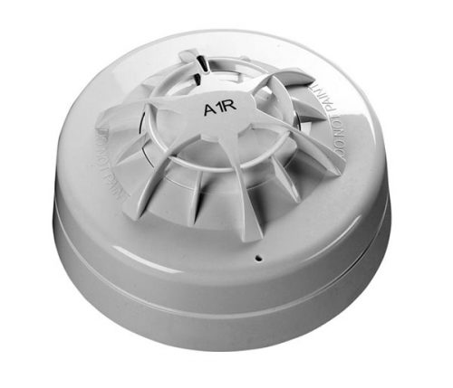 Orbis Heat A1R Detector