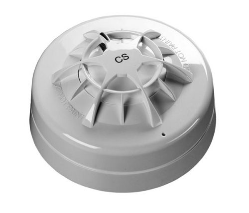 Orbis High Temperature Heat CS Detector